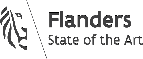 Flanders / State of the Art